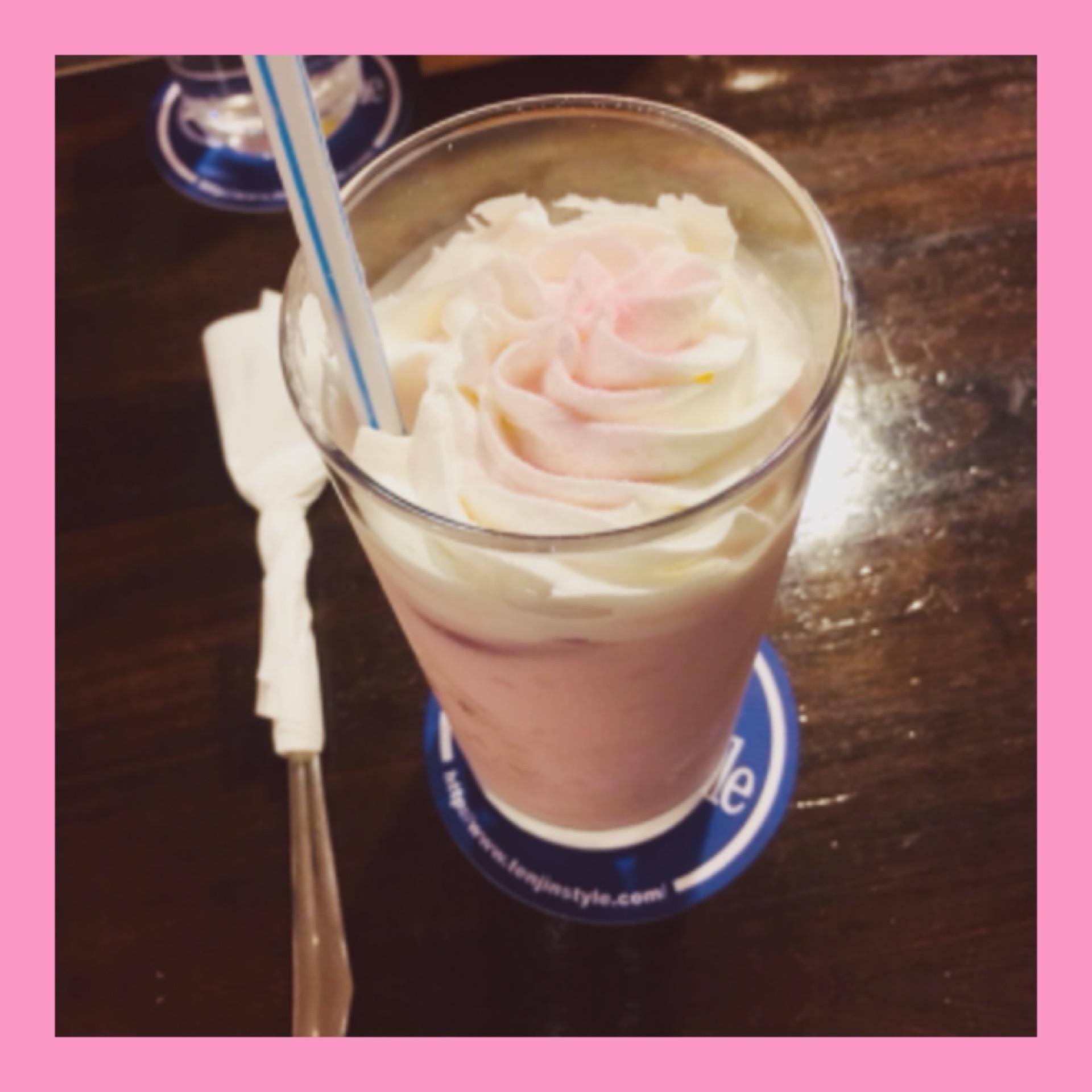 ♡福岡♡お気に入りカフェ*॰¨̮【天神Style】_1_3-2