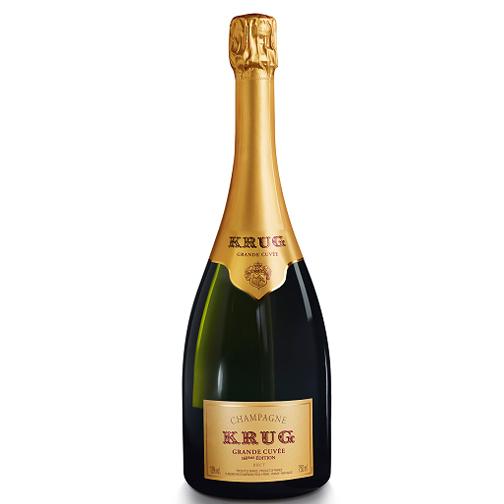 「クリュッグ」、その美しき味の秘密とは?【飲むんだったらイケてるワイン/WEB特別篇】_1_7-1