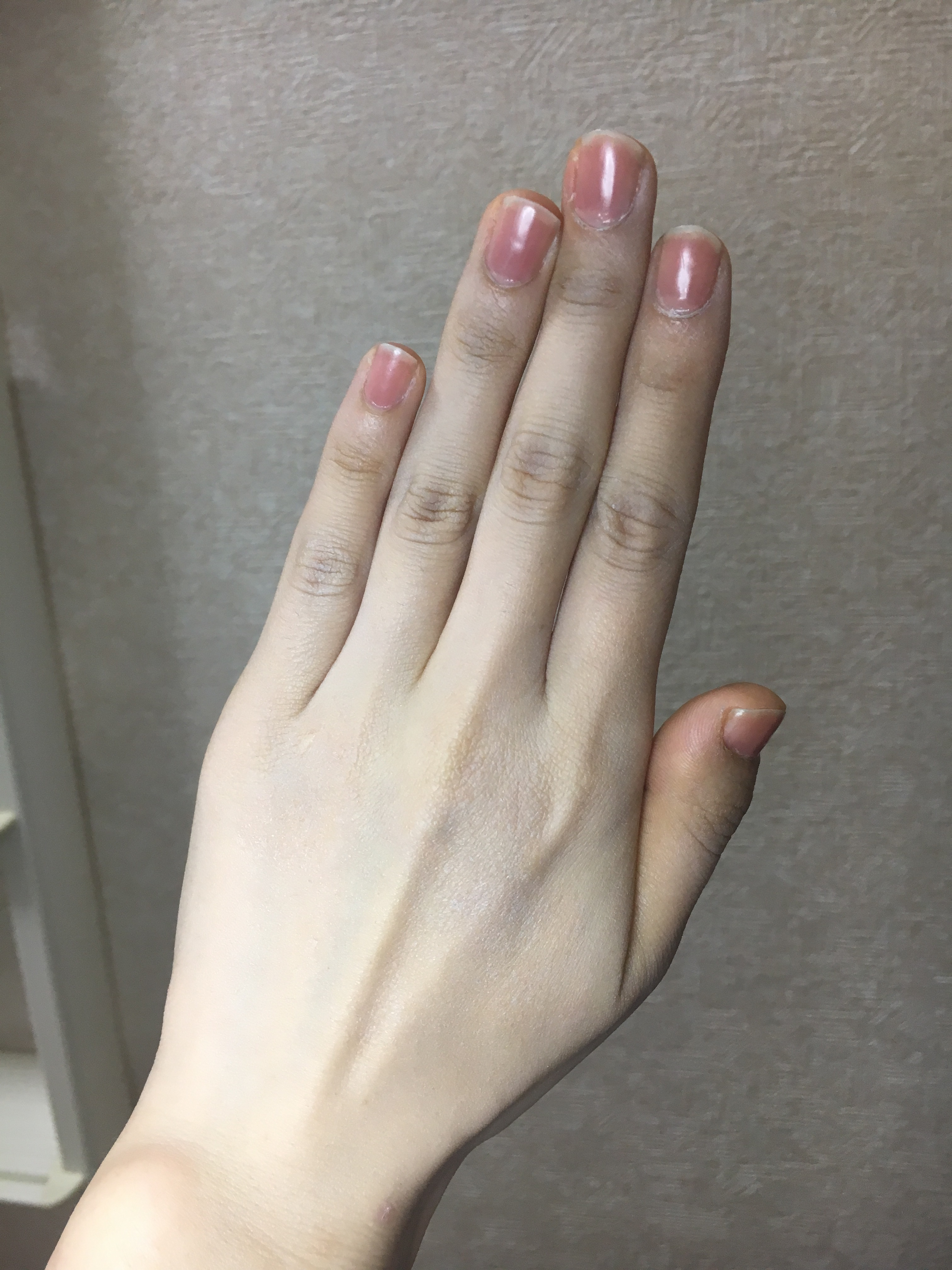 ^o^第68回【メイクもスキンケアも❤︎】モウシロがかなり使える!_1_3
