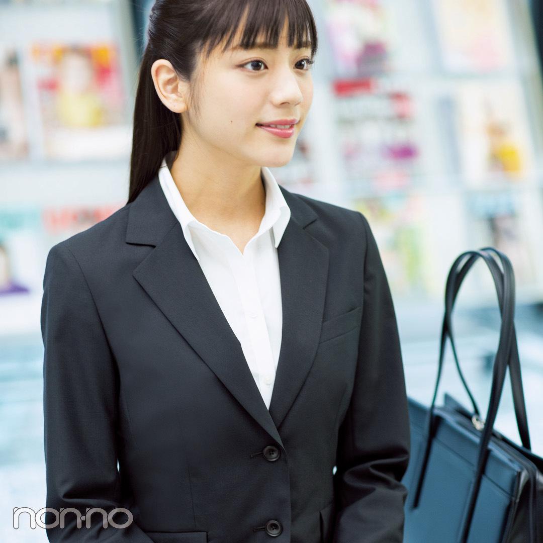 就活8DAYS・スーツの徹底比較まとめ【就活ノンノ★スーツ大研究】  _1_2-3