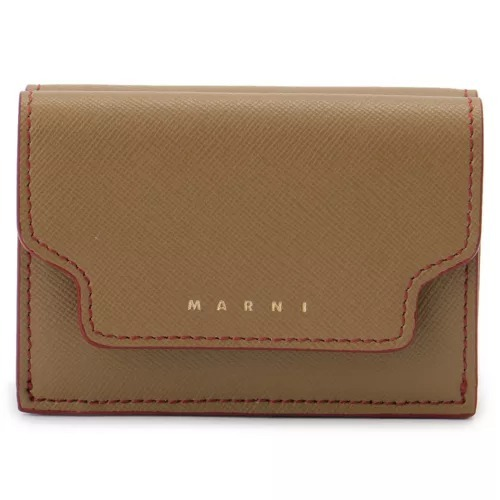 MARNI SMALL WALLET ¥50,600(税込)