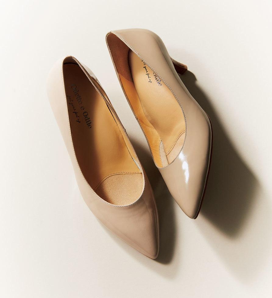 春の靴 Photo Gallery_1_1-12