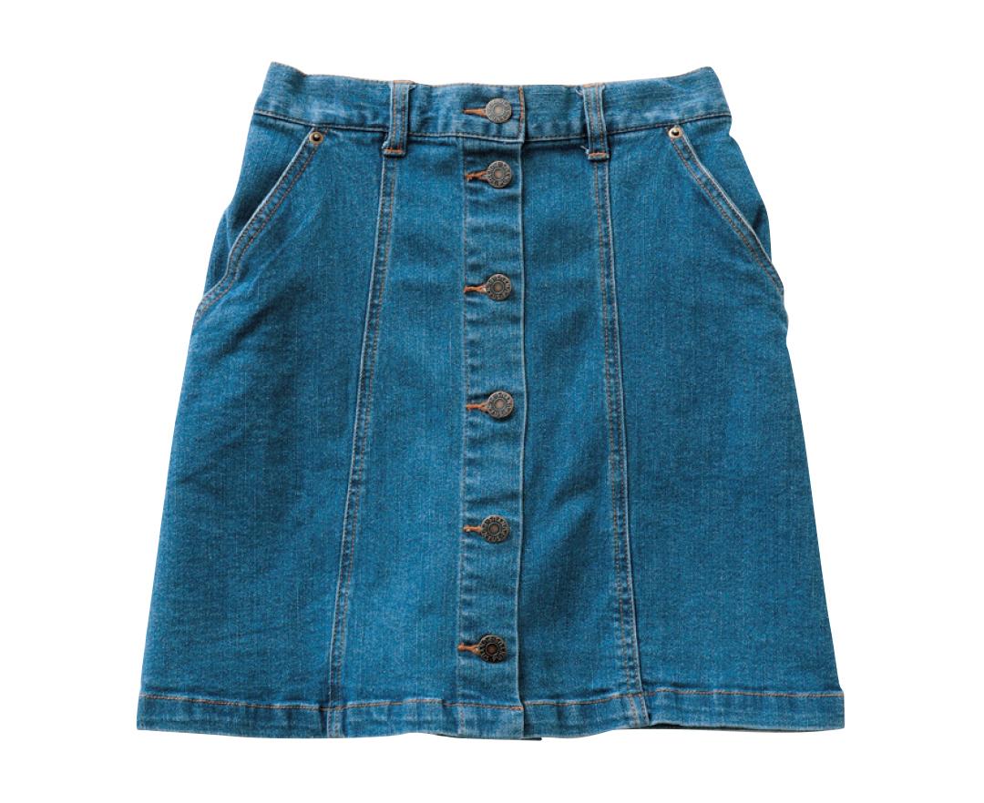 4月から大学生♡ 今買って長く使えるコスパ服&小物、必見の4アイテム15選!_2_3-1