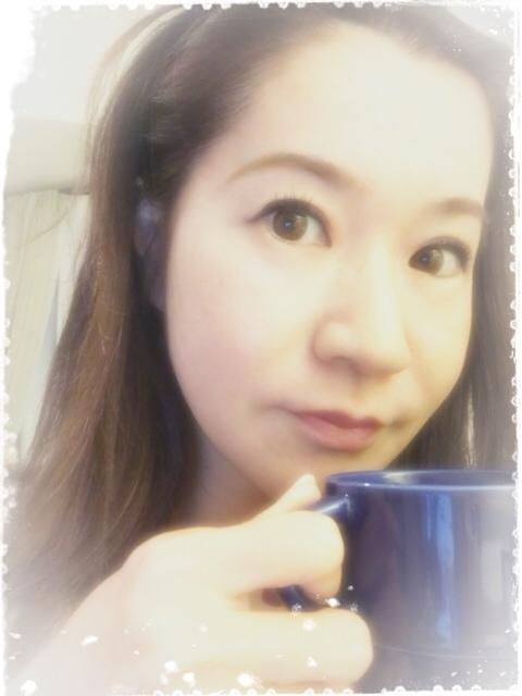 Coffee and Blueの気持ち♡_1_8