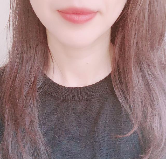 超優秀!アラフォーでも使える韓国コスメ〜色物編〜_1_2-1