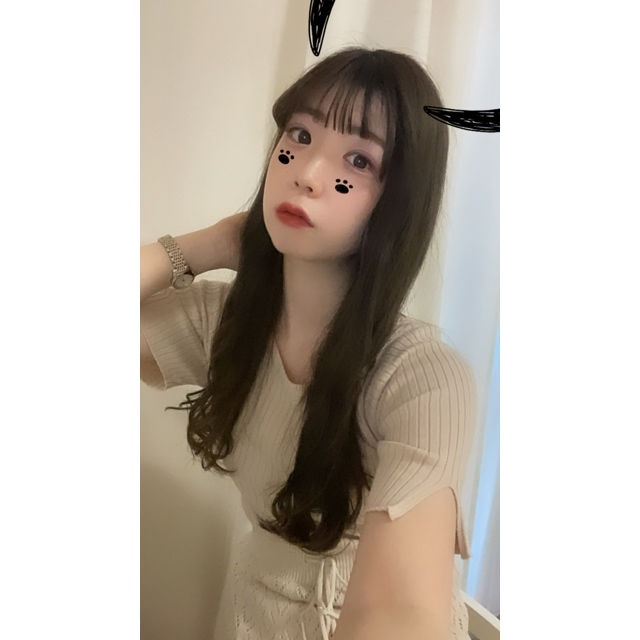 【Instagram】ストーリーのエフェクト おすすめ ❤︎_1_3