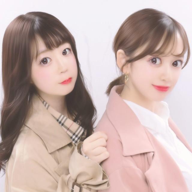【ミルクティー専門店】❥CHAVATY _1_7-2