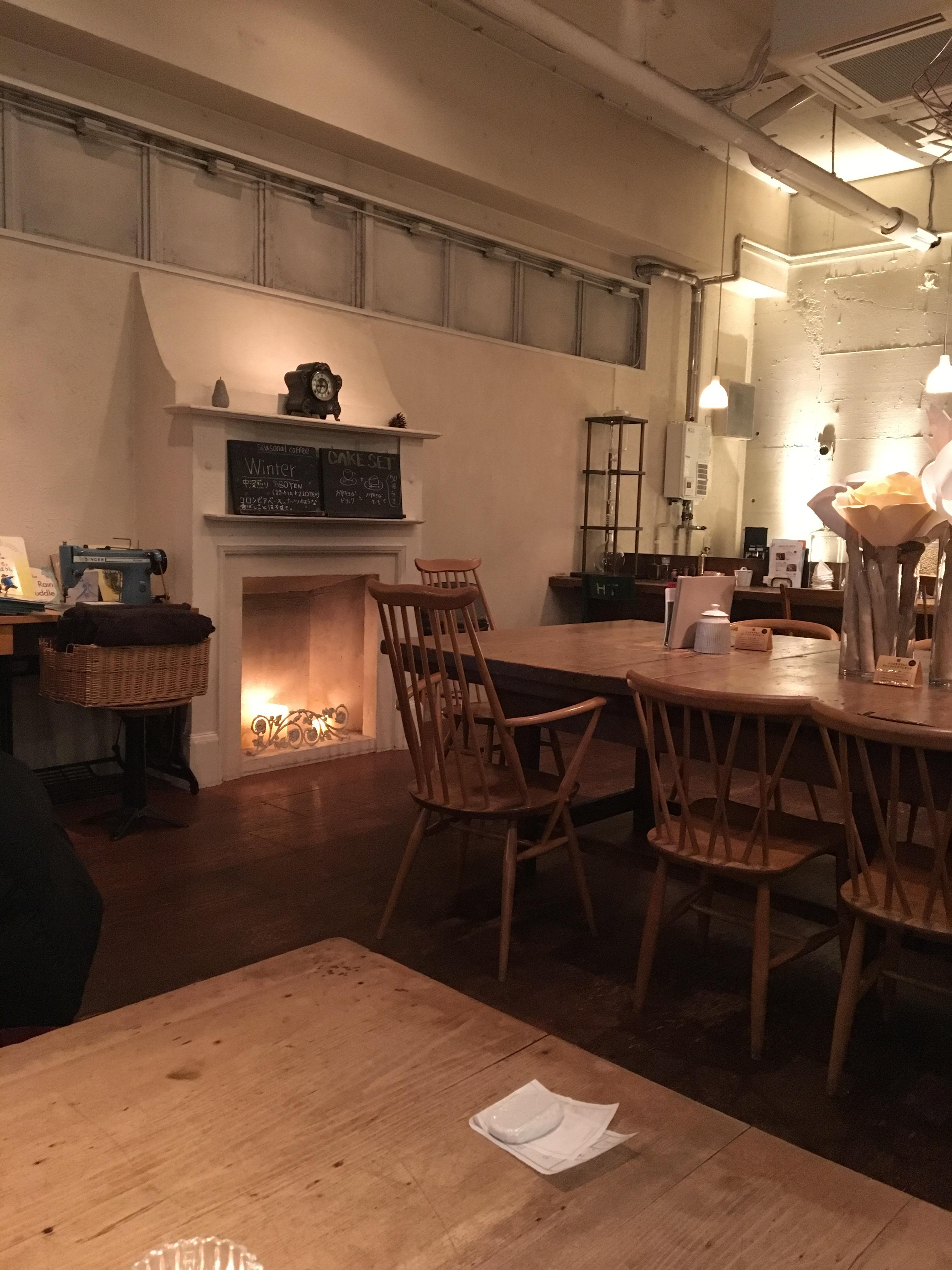 札幌♡実は大人気なカフェ!2つ_1_4