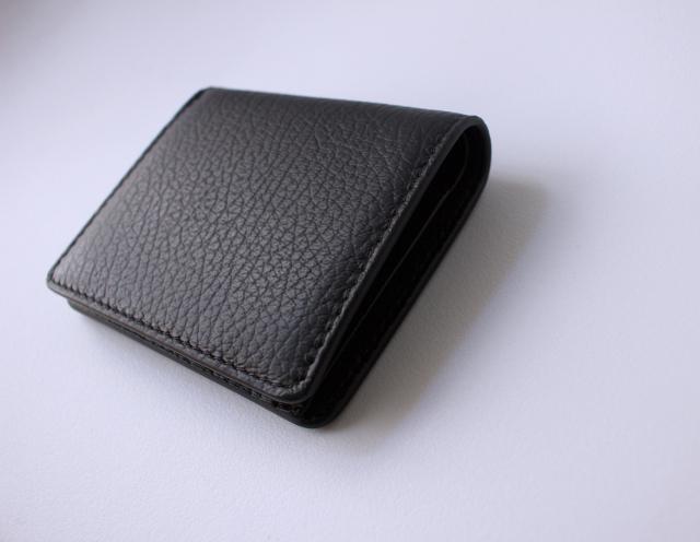 お財布を新調しました☆_1_4