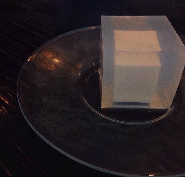 大人も楽しめる mina(ミナペルホネン)のNEW SHOP 『CALL』と『櫻井焙茶研究所』_1_7