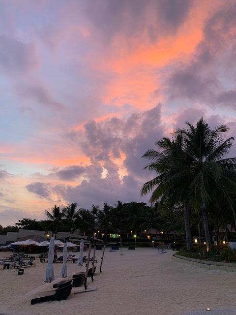 セブ島Crimson Resort & Spa - Mactan Islandへ_1_8