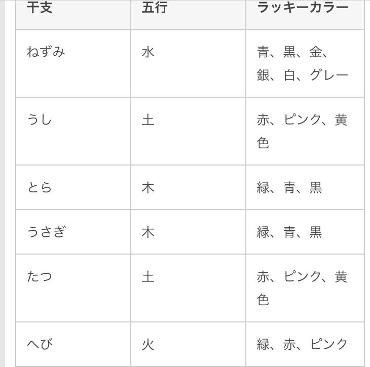 開運目線で選ぶ2018年ダイアリー☆_1_3-1