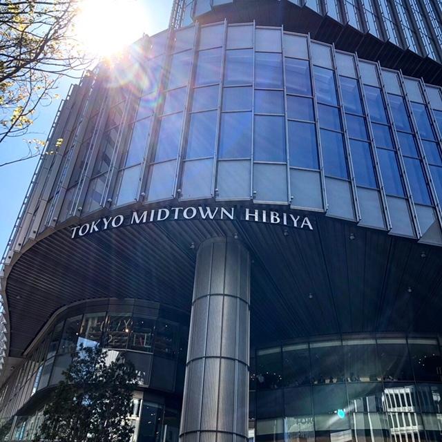 東京お買い物ツアー_1_1-1