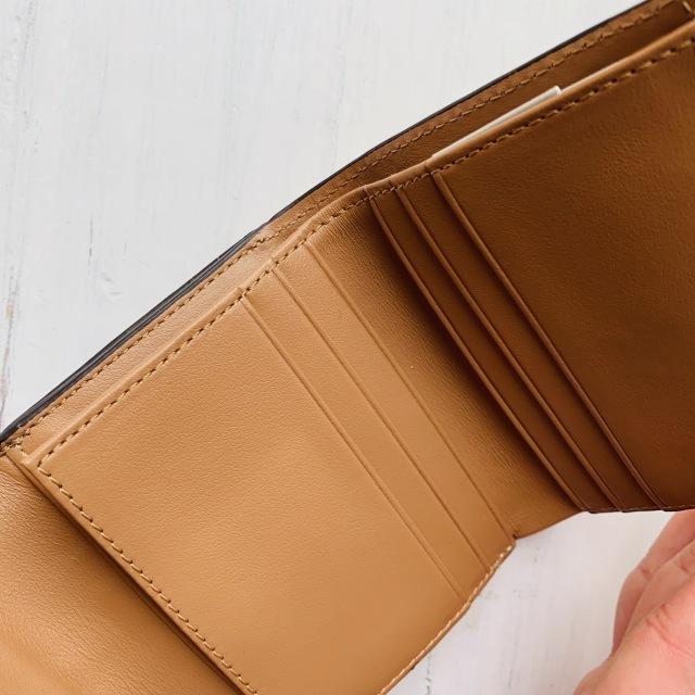 ティラマーチ tila march 財布