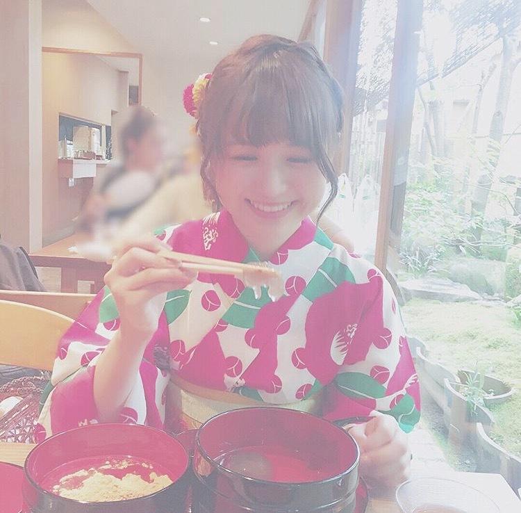 ☃︎はんなり♡京都嵐山カフェ☃︎_1_3