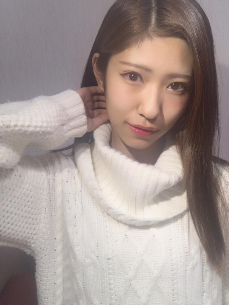 深色リップで色っぽフェイス♡_1_7