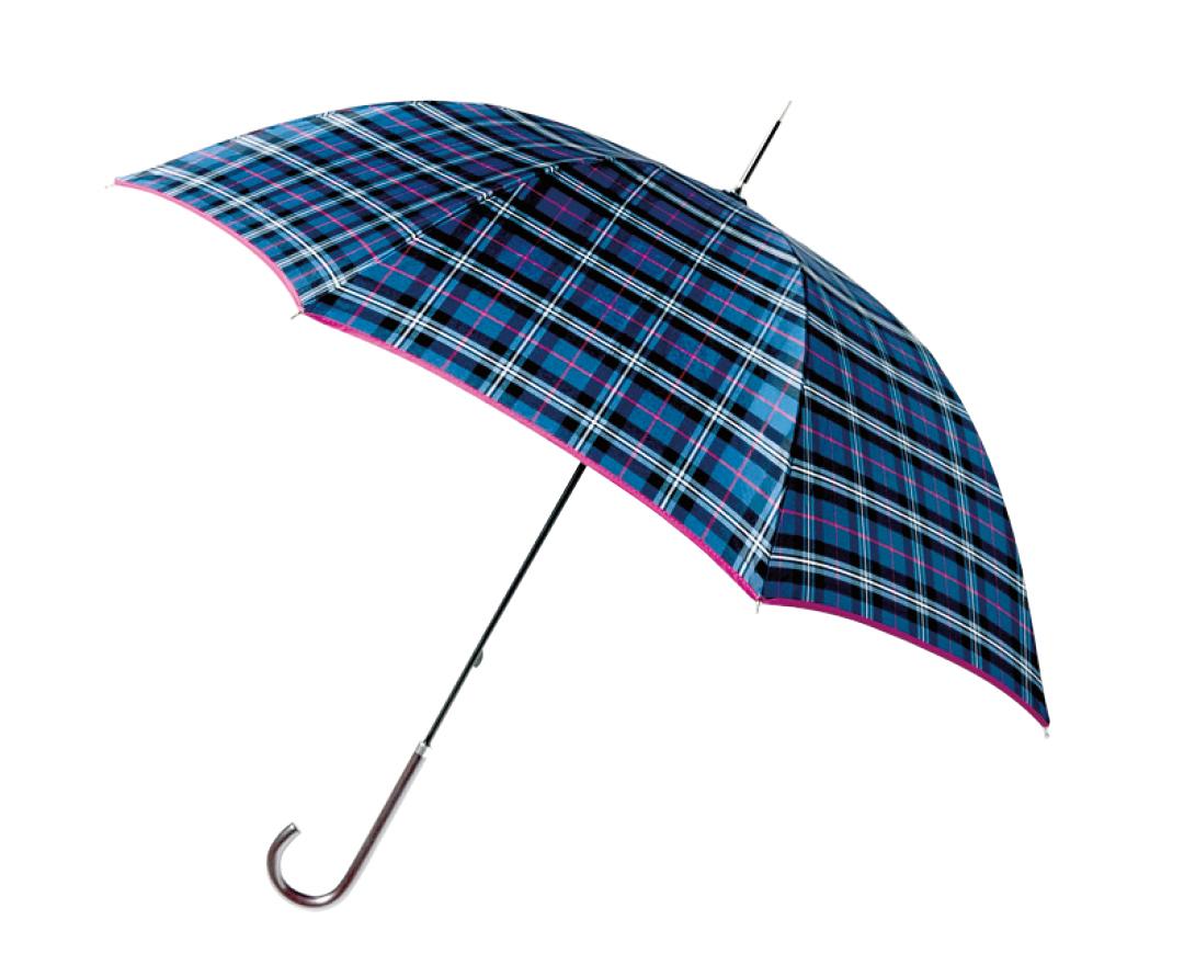 梅雨が楽しいおしゃれレイングッズ★長傘&折り畳み傘のおすすめはコチラ!_1_1-1
