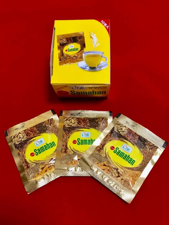 女性の体調不良、風邪&冷え予防に、生姜のチカラ。_1_1