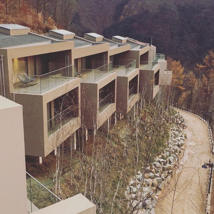 """""""ウェルネス観光25選""""を旅する、 ソウルと近郊、美容旅①_1_2-1"""