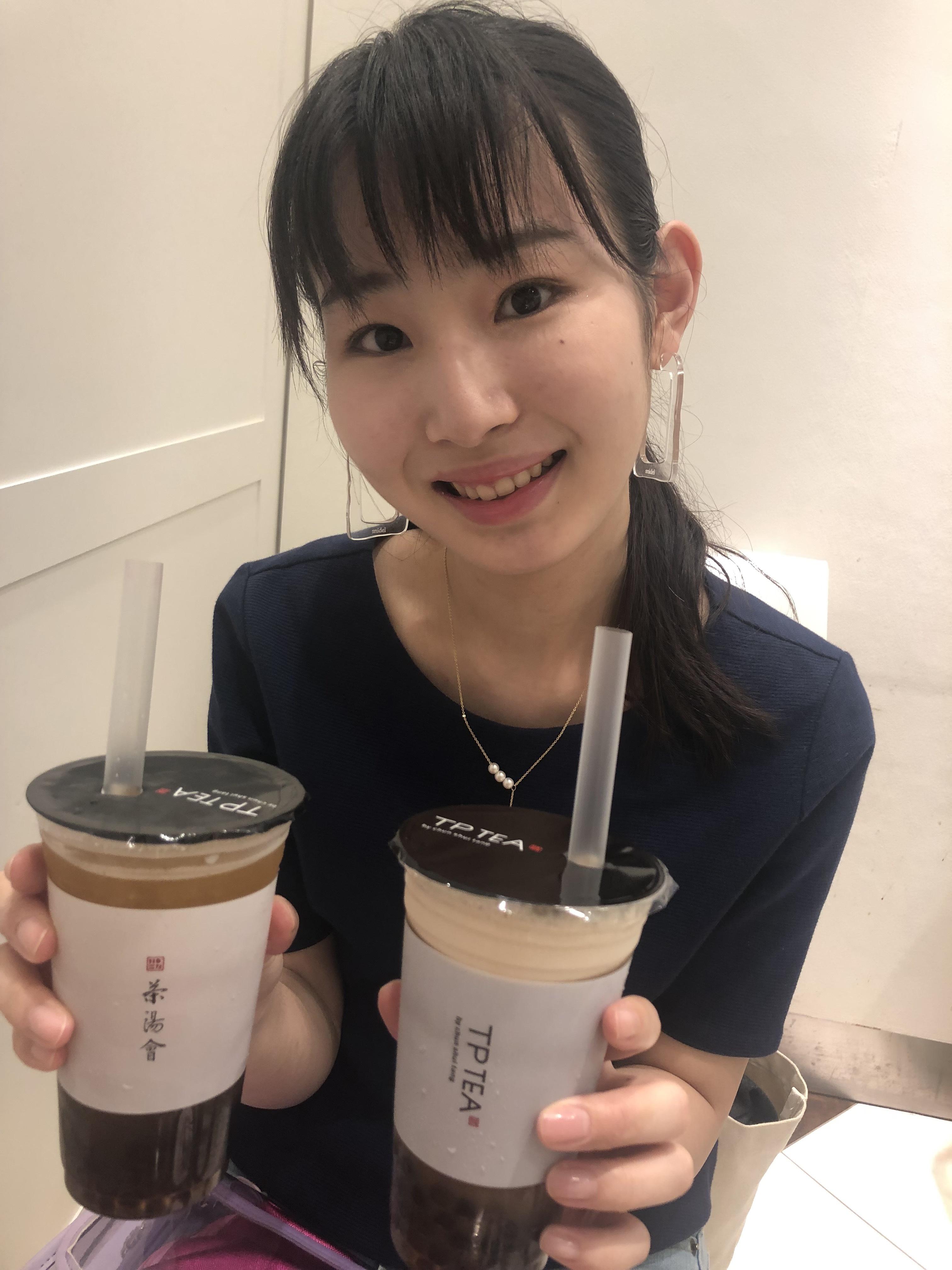 【タピオカ】ダイエット中でもOKな飲み方_1_3