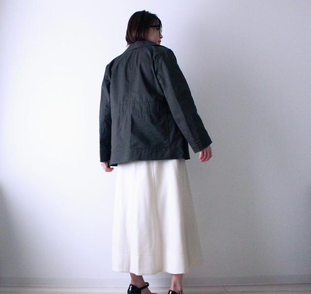 +J(プラスジェイ)2021年春夏コレクションの購入品②_1_7