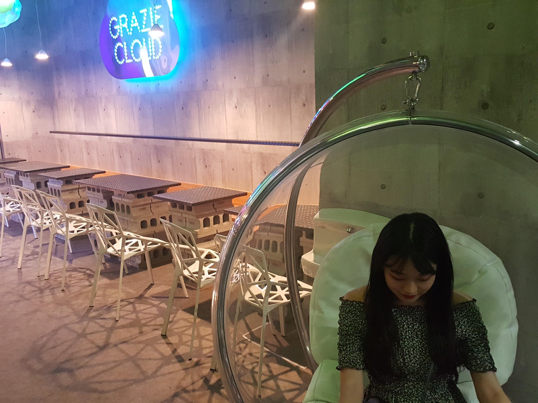 富山のおしゃれカフェ【 GRAZIE CLOUD 】_1_3