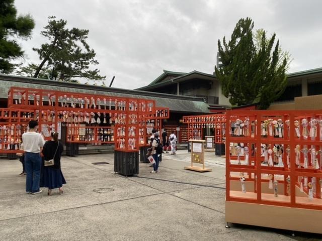 大人のプチ旅〜新潟編〜_1_3