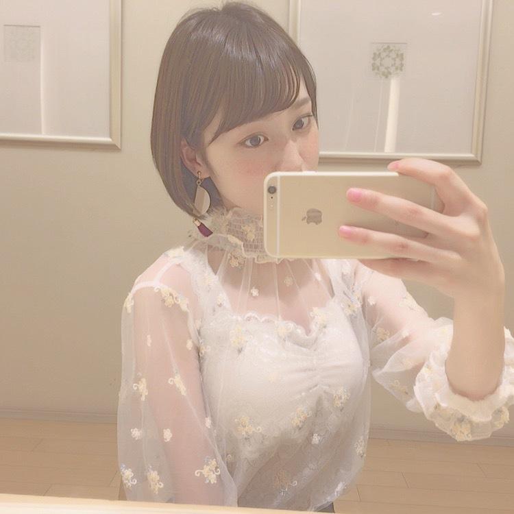 最近のファッション♡_1_4