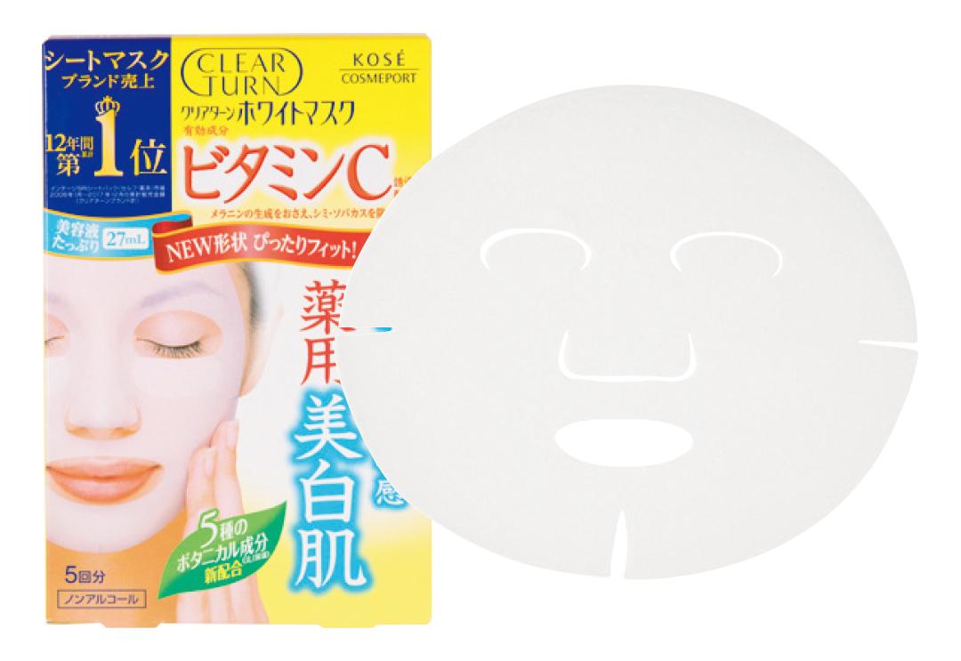 肌がキレイなモデルって、どんな「パックとマスク」使ってるの?【人生トクするすっぴん肌ケア】_1_4