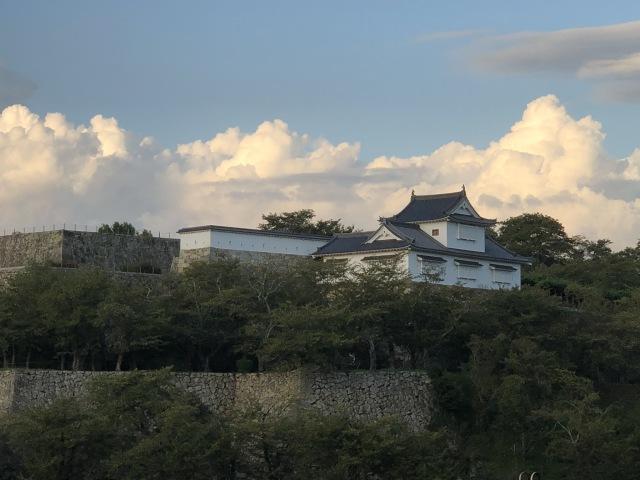 ザ・シロヤマテラス津山別邸で過ごす休日_1_2-2