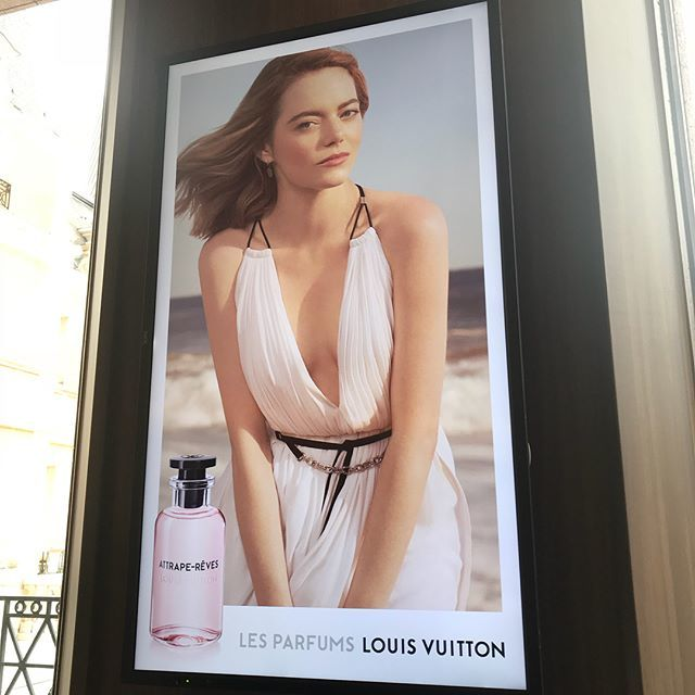 ルイ・ヴィトンの新しい香り_1_4