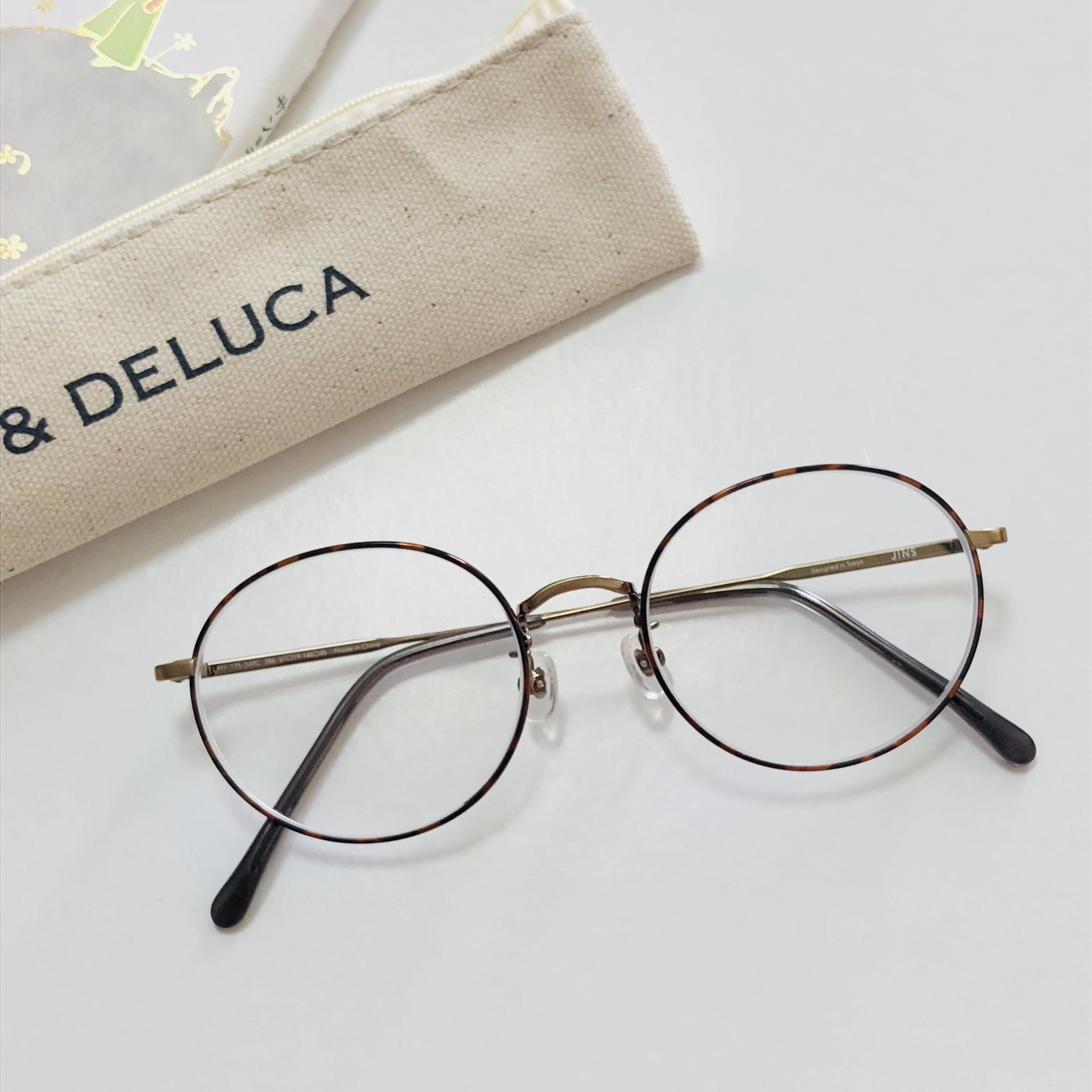 JINSのメガネは早くて安い!_1_1