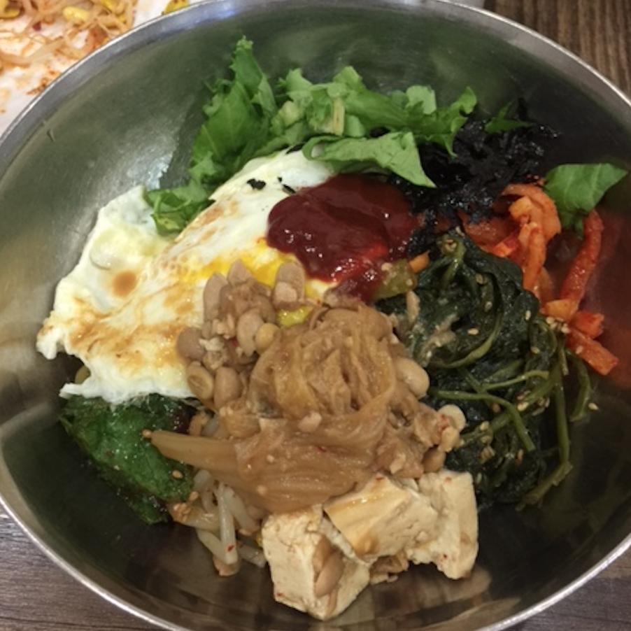 【Web限定】韓国・千年の美食を巡る 全羅道の旅①_1_3-1
