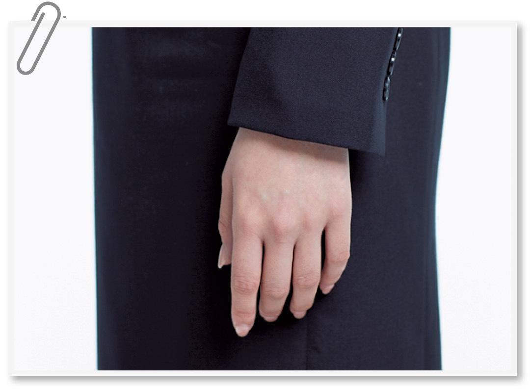 2着目が欲しい…ならば高コスパでキレイなユニクロのスーツ!【就活ノンノ★スーツ大研究】_1_5-2