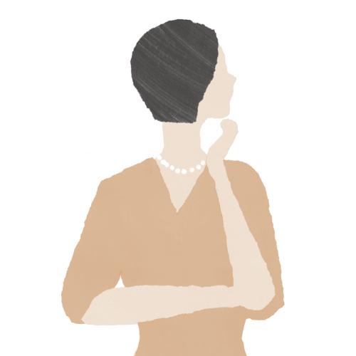 アラフィー100人に調査! 姑への本音とリアルな関係性【今どき「嫁・姑」事情】_1_1