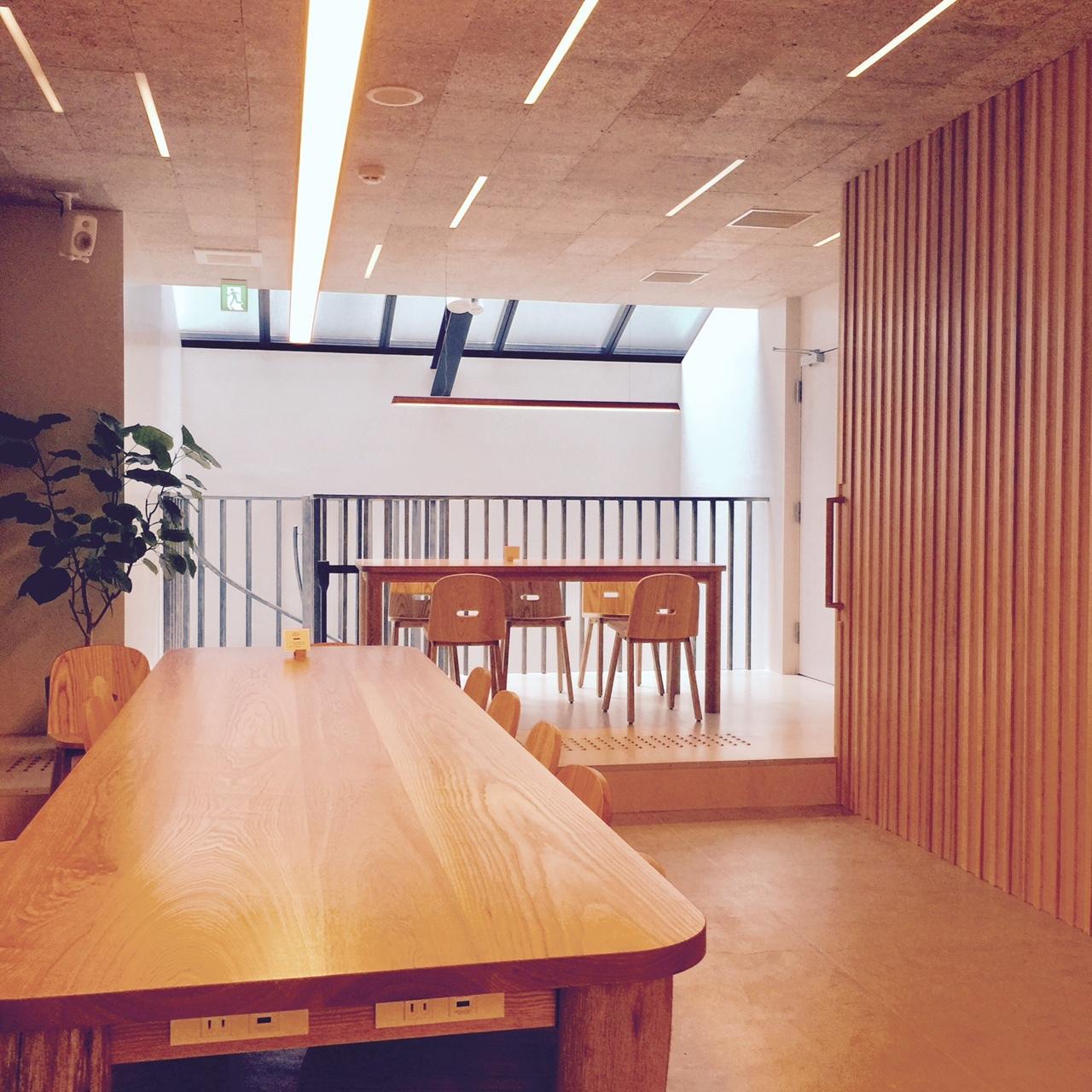 京都にできた北欧スタイルの宿、MAJA HOTEL KYOTOに泊まる!_1_4-5