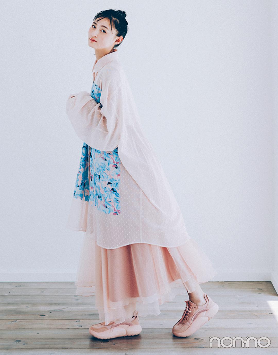 遠藤さくら主演「夏のピンクはエモーショナル」完全版を公開!_1_14