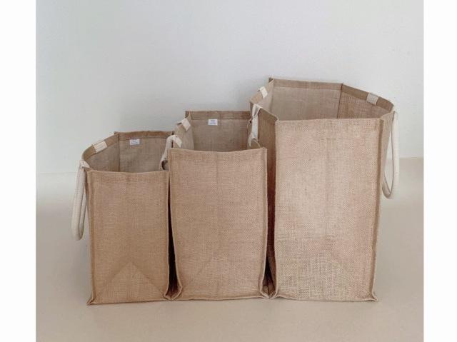 レジ袋有料化目前!おしゃれで便利な美女組のマイバッグを拝見|エコバッグまとめ|美女組Pick up!_1_3