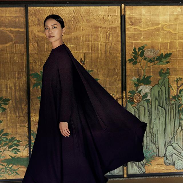 隠れた美しさを求めて……好奇心を満たす京都・嵯峨野の名所 五選_1_1-1