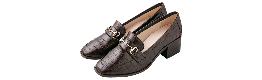 Photo Gallery 【2021SS】カジュアル靴&フェミニン靴 フォトギャラリー_1_4