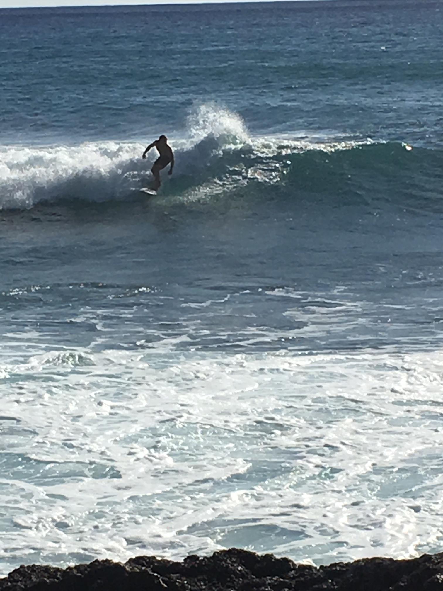 ハワイに行って来ました。_1_6-3