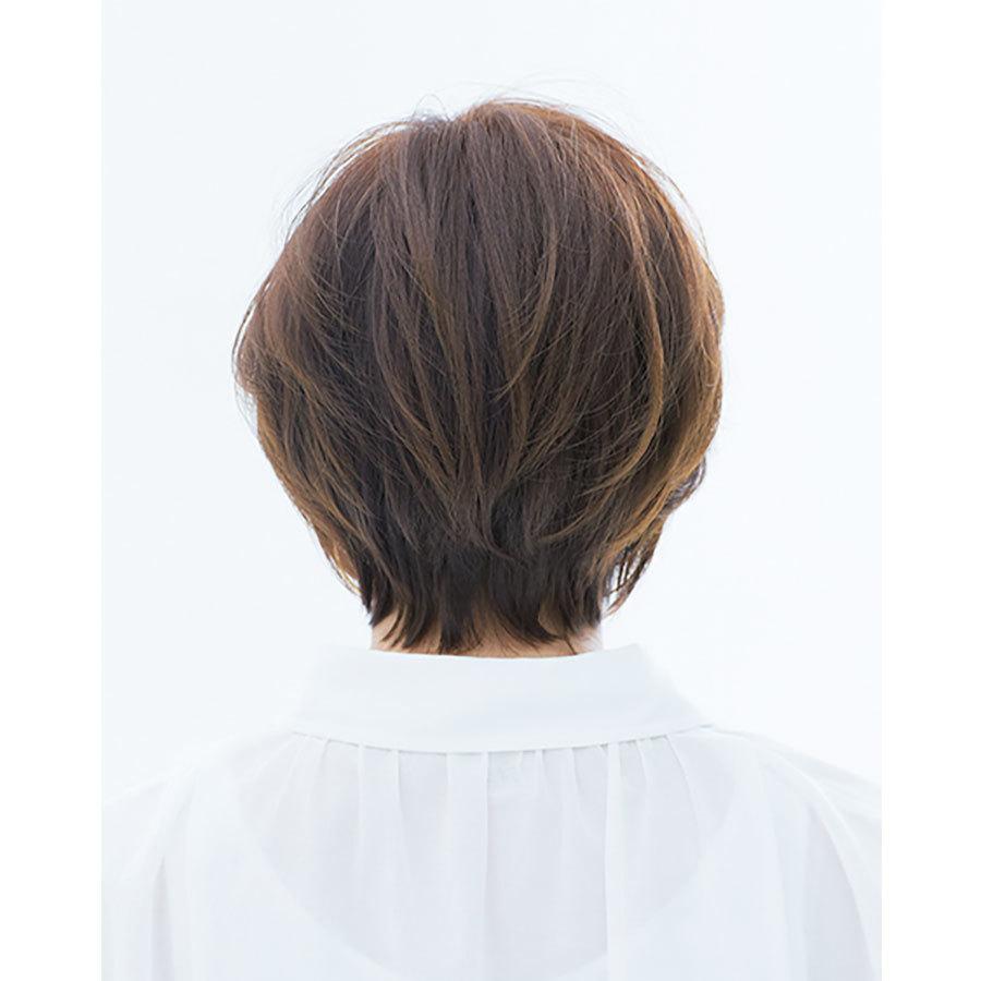 自分らしさを引き出す。アラフォーのためのヘアスタイル月間ランキングTOP10_1_22