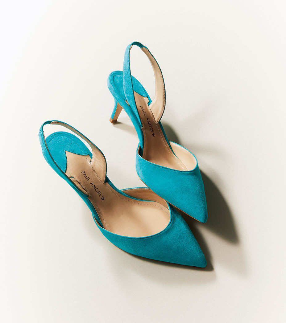 春の靴 Photo Gallery_1_1-2