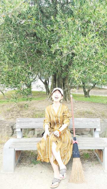 【さかぽんの冒険Vol.6】日本のエーゲ海❤️小豆島&豊島の旅_1_4