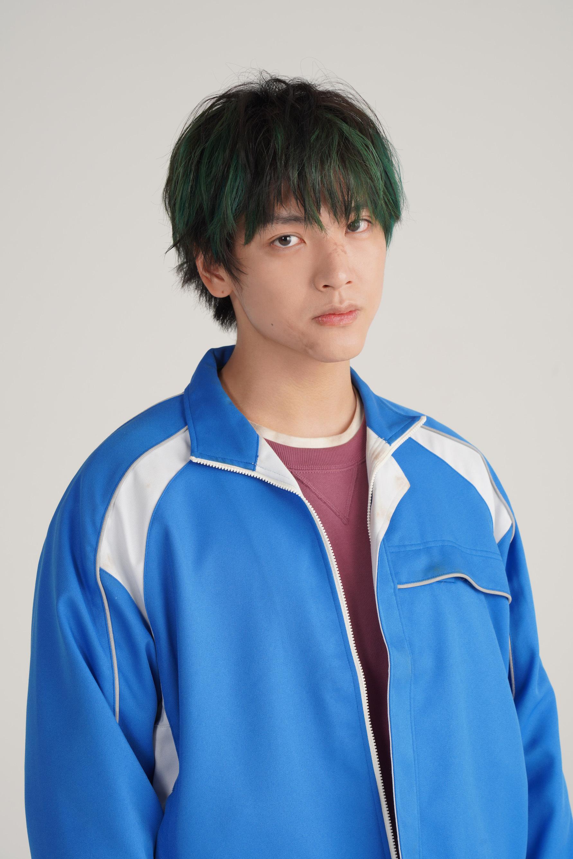 N.Flyingのジェヒョンさんが、日本のドラマ「君と世界が終わる日に」で魅力を発揮!_1_4-6