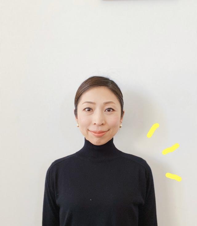 小顔効果の秘密アイテムは、まさかの「肩パッド」!_1_3-2