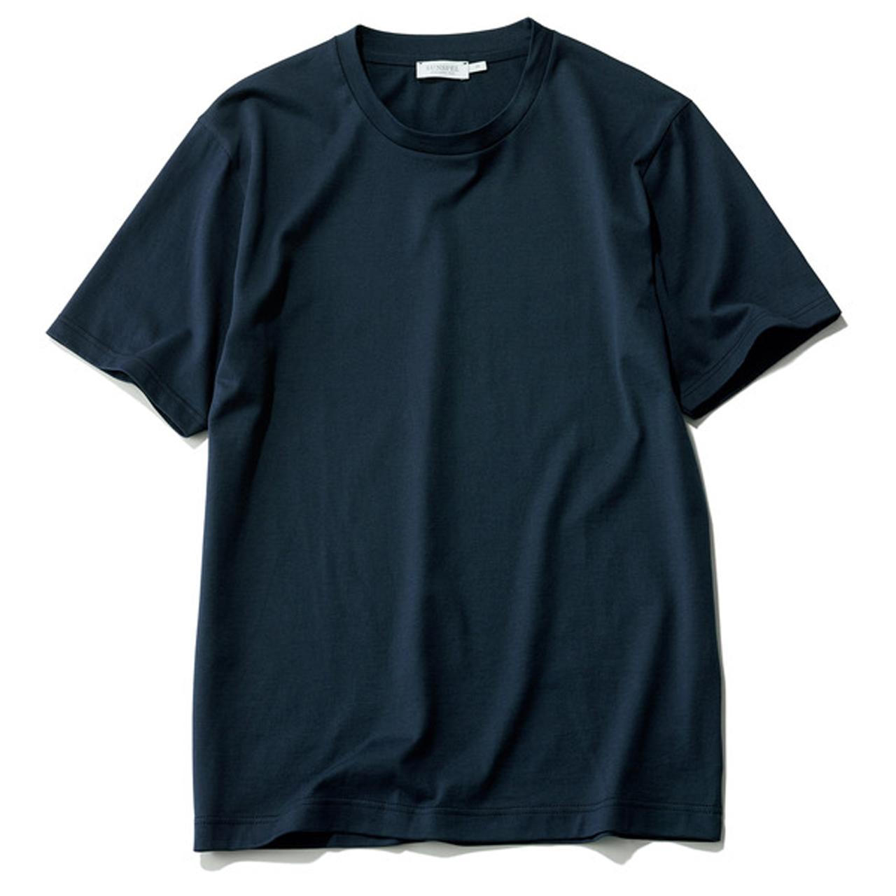 サンスペル,Tシャツ