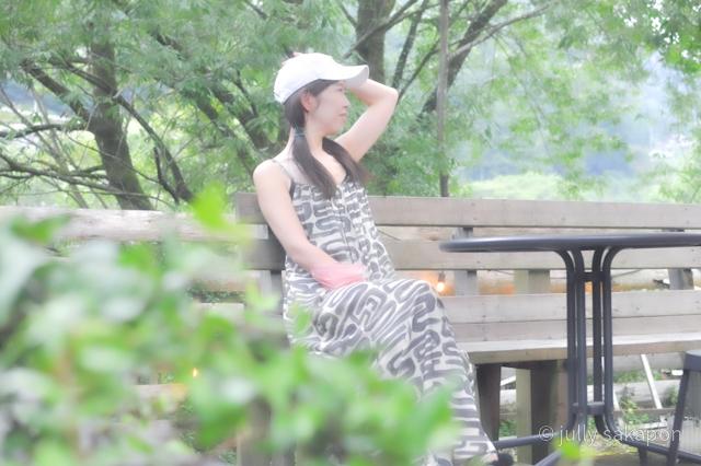 【さかぽんの冒険】プチトリップ@奥多摩❤️温泉で心も体もデトックス_1_7