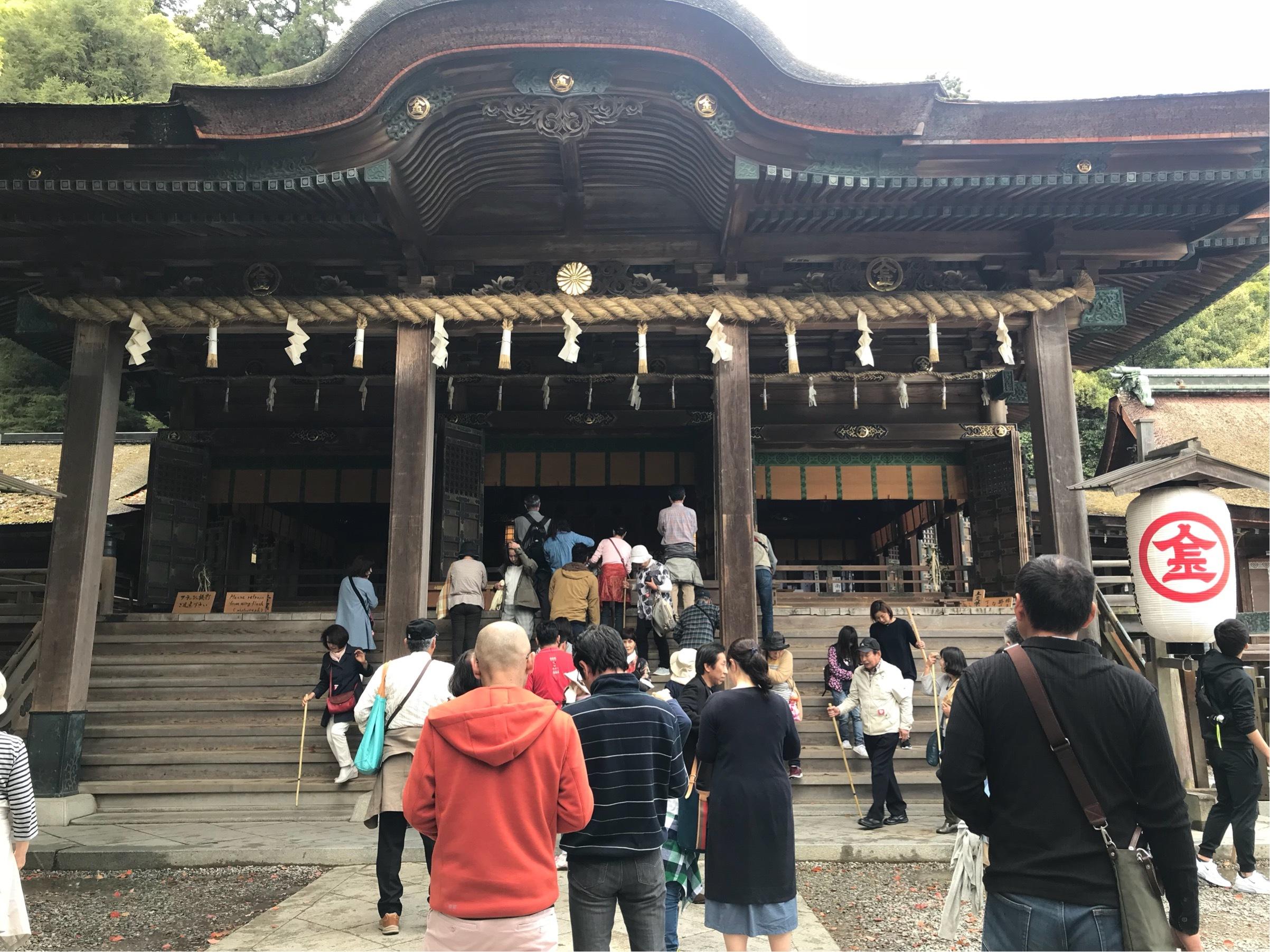こんぴら歌舞伎を観に高松へ♡_1_4-1