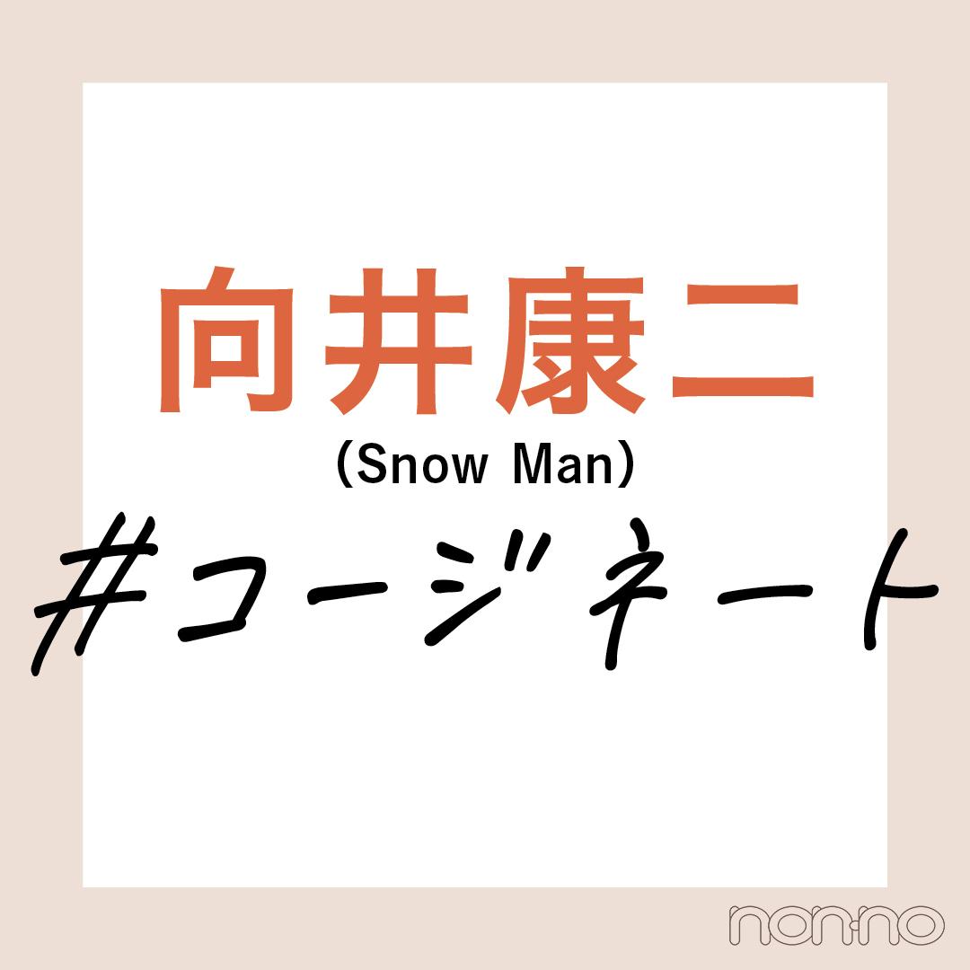 先週の人気記事ランキング WEEKLY TOP 10【2月14日~2月20日 ...